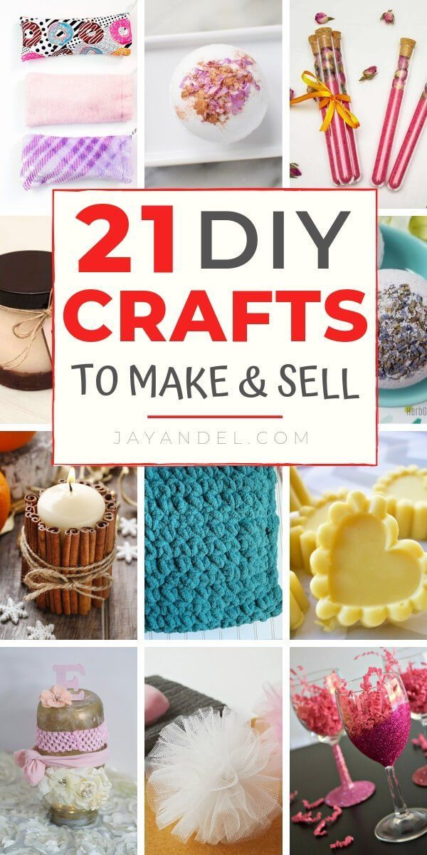 Looking for creative ways to make some extra cash? What better a creative way…