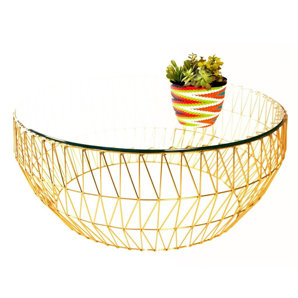 Coffee Table Gold Coffee Table Coffee Table Glass Top Coffee Table [ 1024 x 1024 Pixel ]