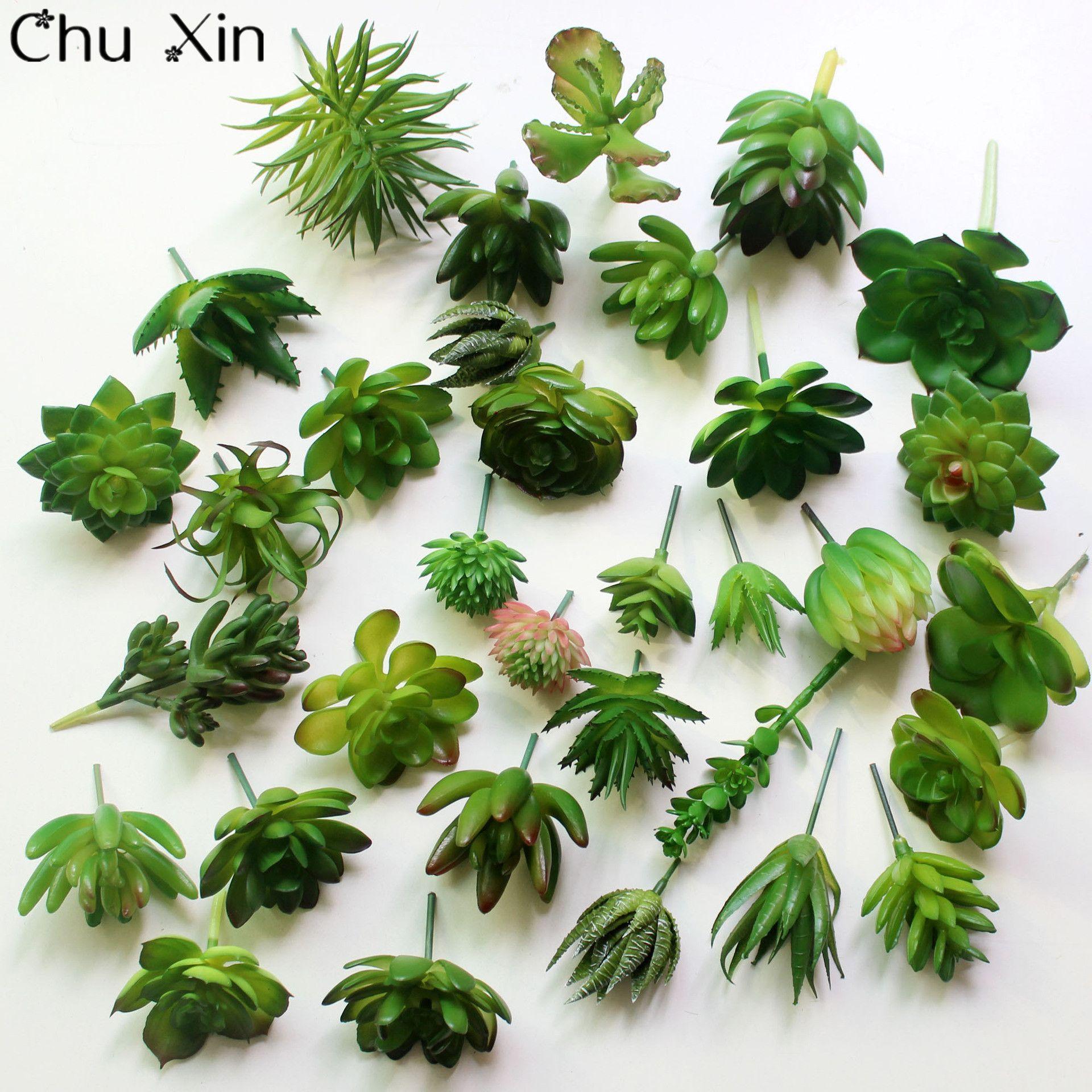 artificial plants for office decor. Mini Artificial Succulents Plants Fake Succulent Bonsai Plastic Flower Land Lotus Rare For Garden Home Office Decor(China (Mainland)) Decor