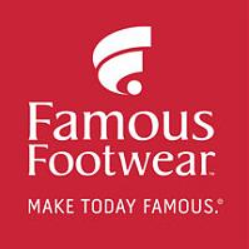 image relating to Academy Sports Coupons $10 Off Printable called Renowned Shoes Discount codes: $10 Off $10 Order Usually means Free of charge