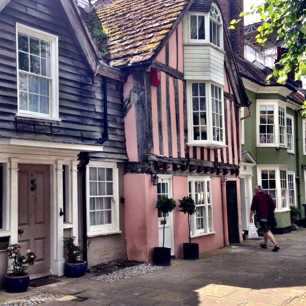 West Sussex Village Life England Amp Wales Beautiful
