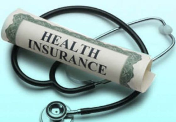 78 Nigerians Willing To Pay For Health Insurance 22 Aren T