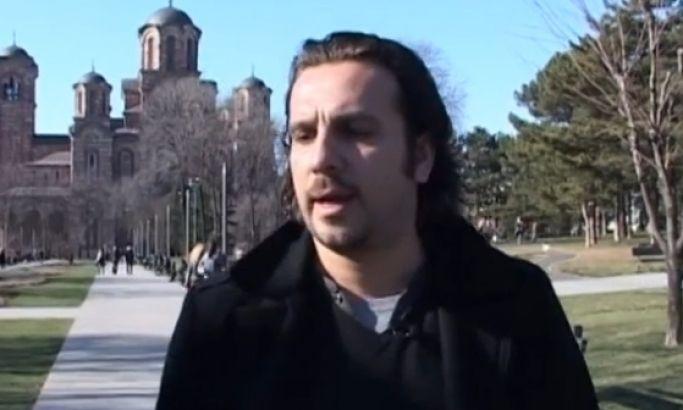 Преминуо Маринко Маџгаљ - http://www.vaseljenska.com/wp-content/uploads/2016/03/464339_marinko.-jutjub_f.jpg  - http://www.vaseljenska.com/kultura/preminuo-marinko-madzgalj/