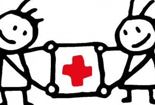 Http Miseguro Co Ergo Y Cruz Roja Colaboraran Para Cuidar A Las Personas Mayores Cruz Roja Dibujos De Doctoras Dibujos