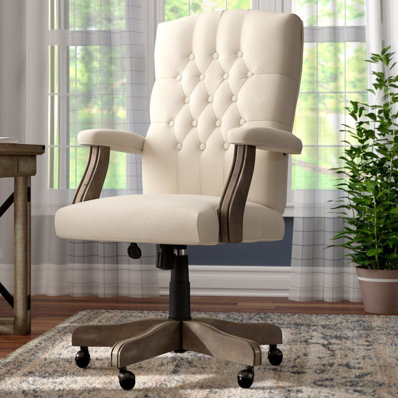 Pin by MFashion on Best Office Chair Under 200 in 2020