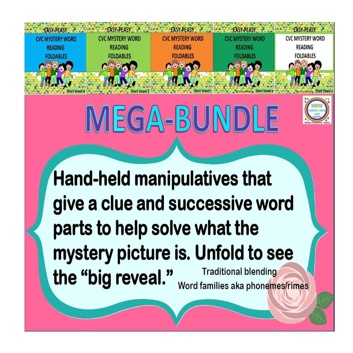 Schwa Word List Worksheets Images - worksheet math for kids