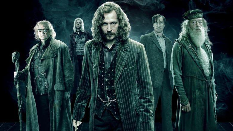 Harry Potter Y La Orden Del Fenix 2007 Descargar Peliculas Gratis Latino Peliculas Completas 2007 Pelicula Comple Lord Voldemort Ganze Filme Orden Des Phoenix
