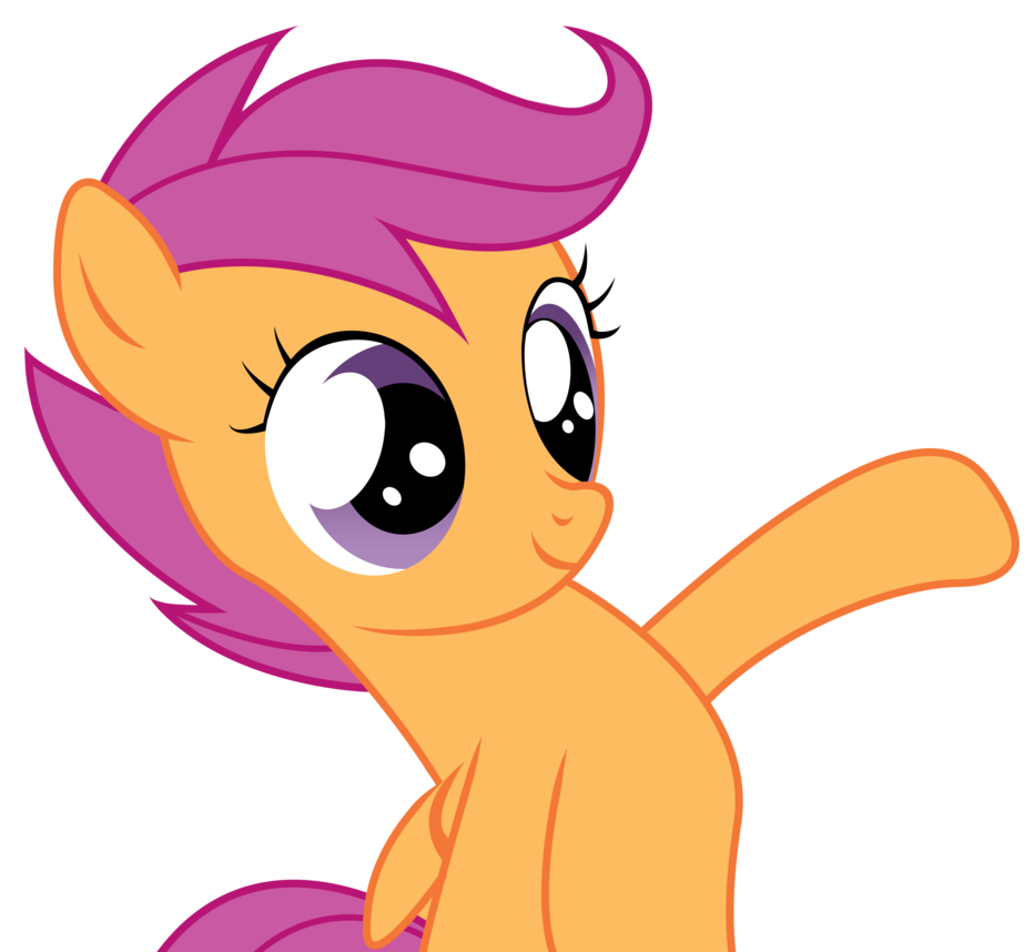 Scootaloo Vector This By Kooner Cz Pony My Little Pony Vector (new, but equally awesome singer for luna now!). scootaloo vector this by kooner cz