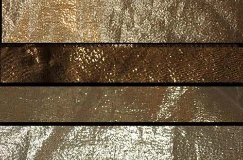 30 Free Shiny Gold Textures For Designers Graphic Design Tools