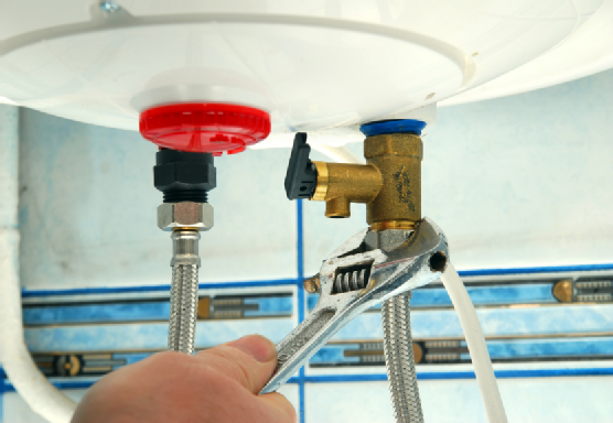 What to Look for in Your Search for a Plumber in Long