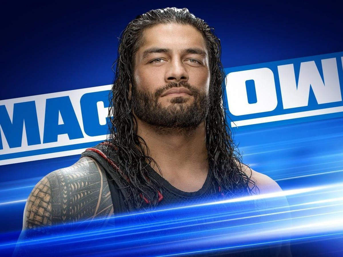 Wwe Smackdown Live Updates Results And Reaction For December 13