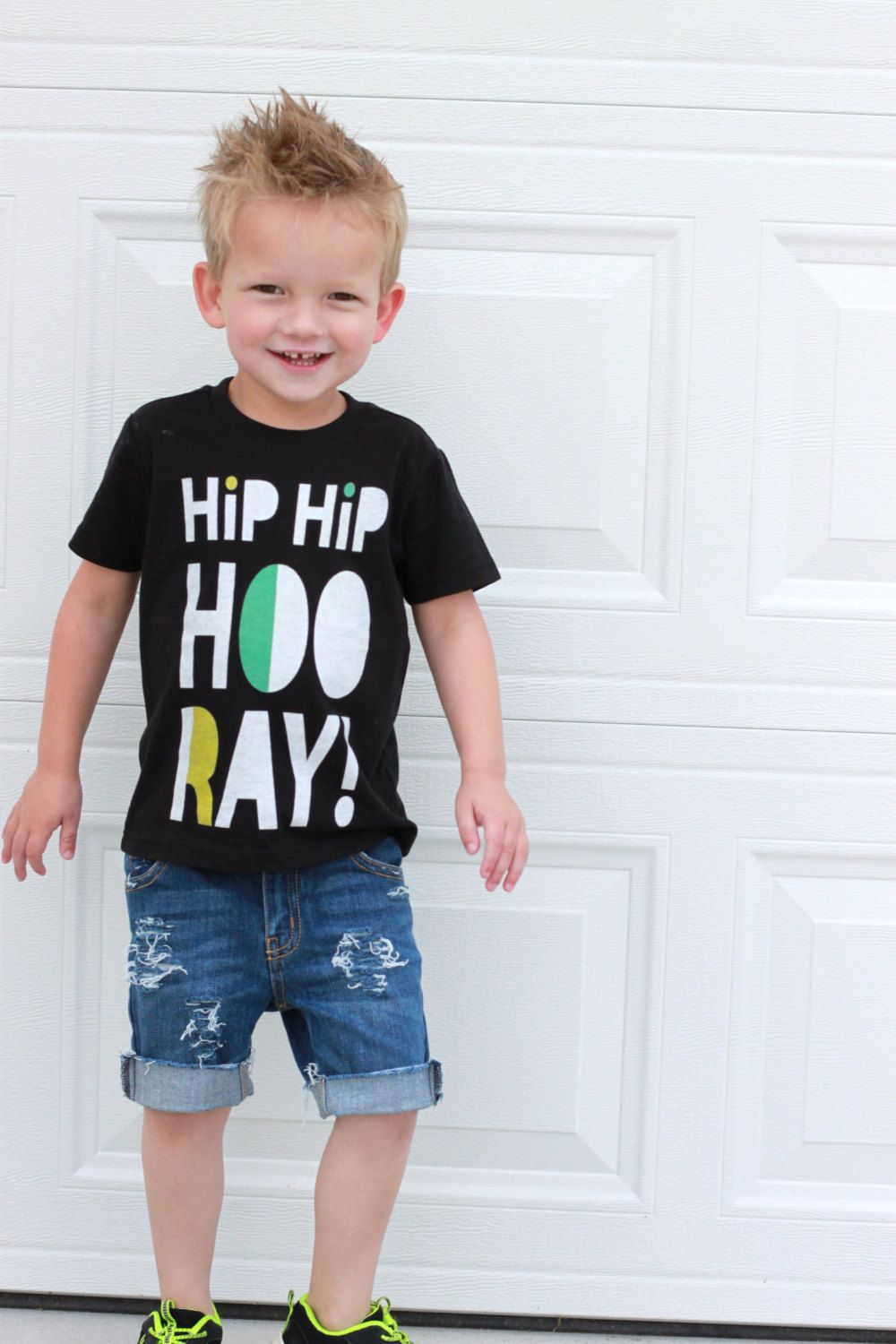 d29a0eb998 Distressed Shorts for Boys,