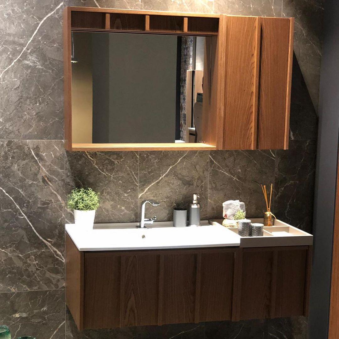 Badisto Onlineshop Designer Bad Badezimmer Bathroom Banyodekorasyonu Banyo Interiordesign Interior Home Homesweethome Homein Badezimmer In 2019