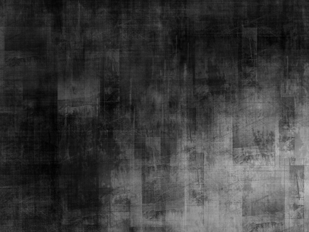 Grey texture background and wallpaper for designer web - Dark gray background ...