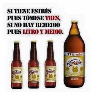 Frases Matonas Frases De Borrachos Frases De Cervezas Y Frases De Borrachera