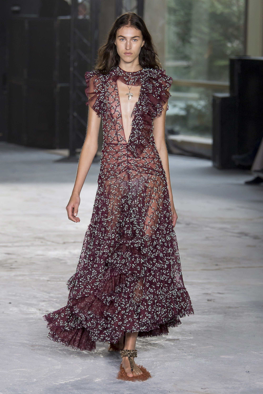 Formal Cheap dresses online