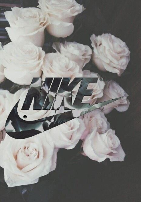 Nike Www Amazon Com White Roses Sports Background Wallpaper Nike Wallpaper Adidas Wallpapers Iphone Wallpaper