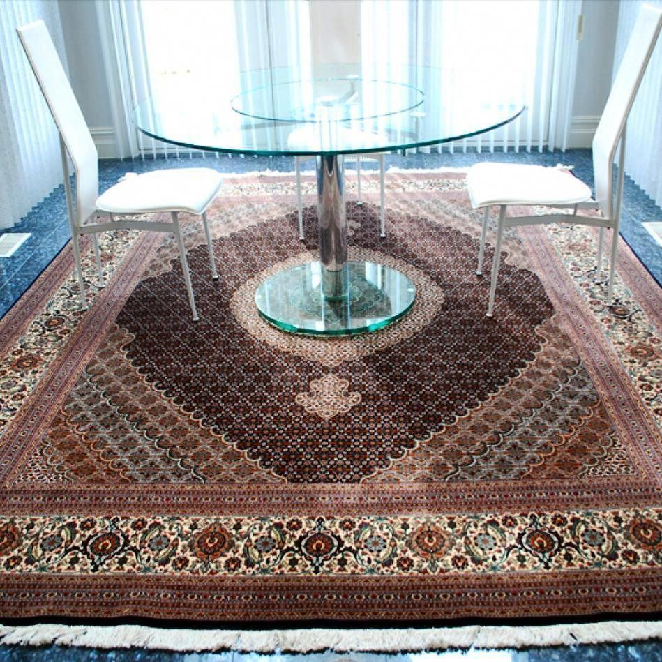 Best Carpet Stair Runners For Sale Modern Carpet Iranian 400 x 300
