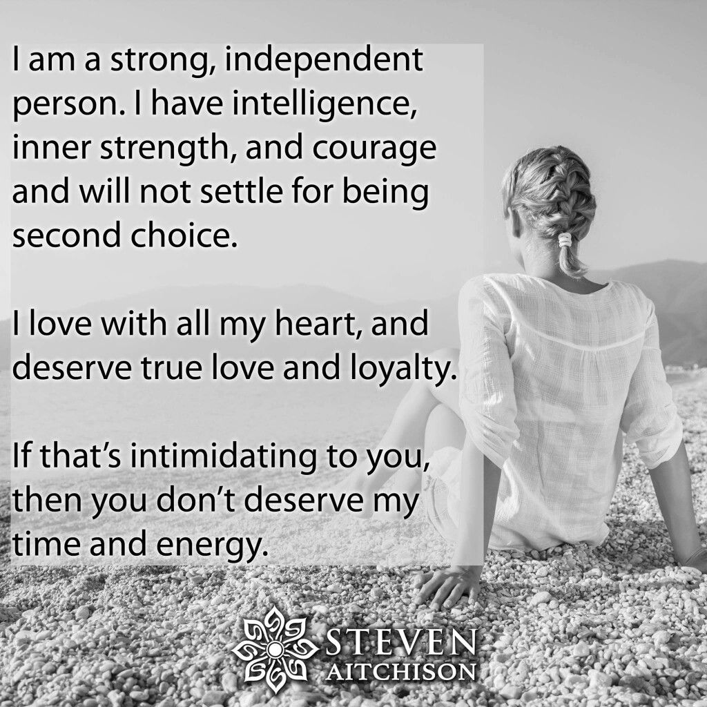 As Strong And Hard Headed As I Am I M Also Kind And Loving Not The Easiest To Deal With But Worth Every Second Like Quotes Powerful Words Personal Mantra