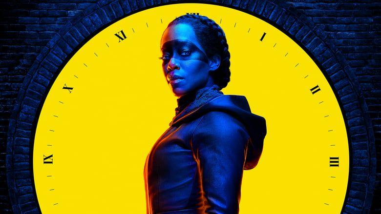 Assistir Watchmen 2019 Serie Online Legendado Completa Filmes E Series Online Filmes Lancamentos Filmes
