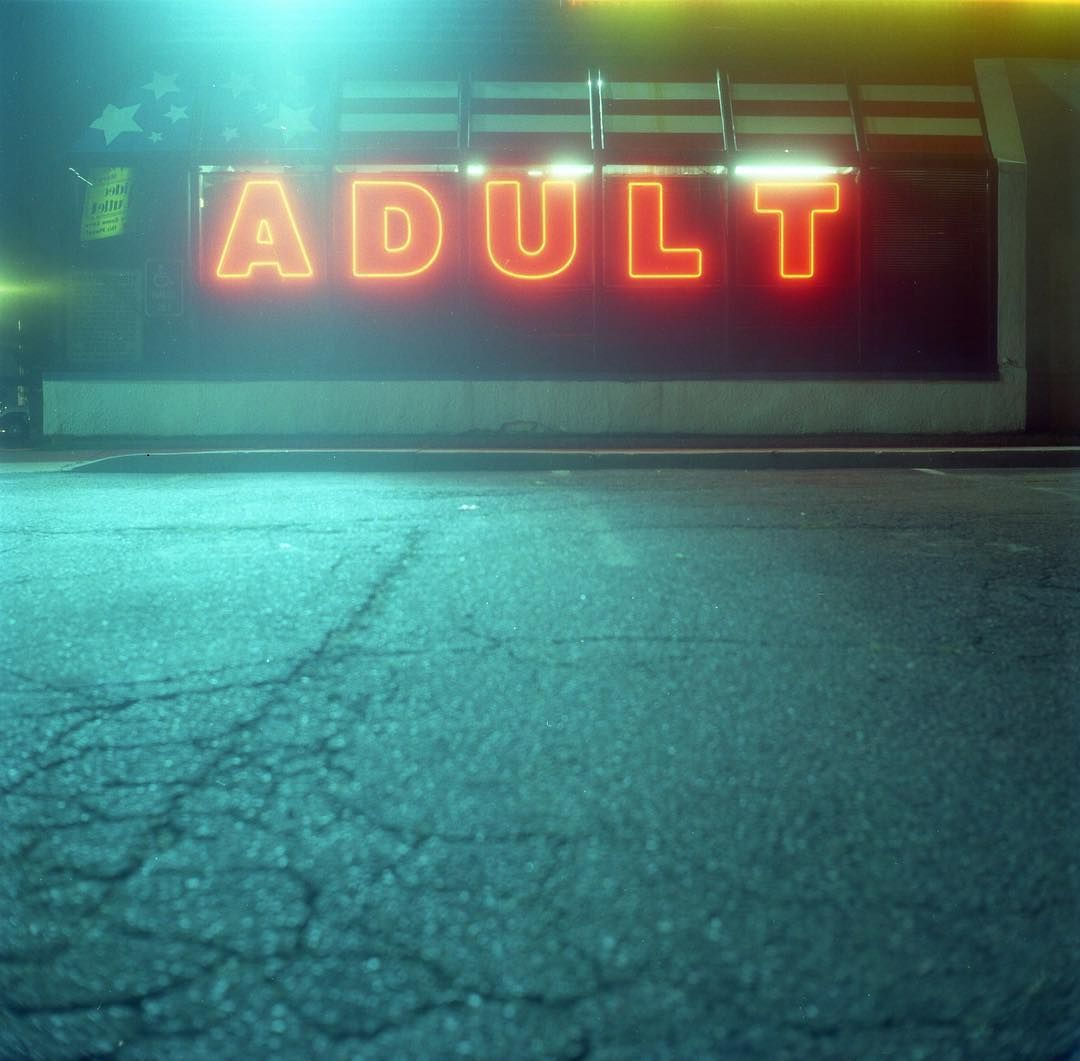 DRUGS & BOOZE Aesthetic Neon aesthetic, Night photos