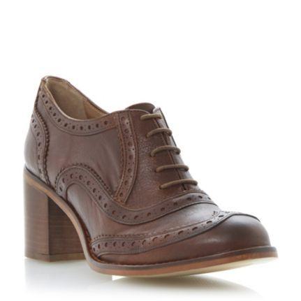 bertie womens shoes online