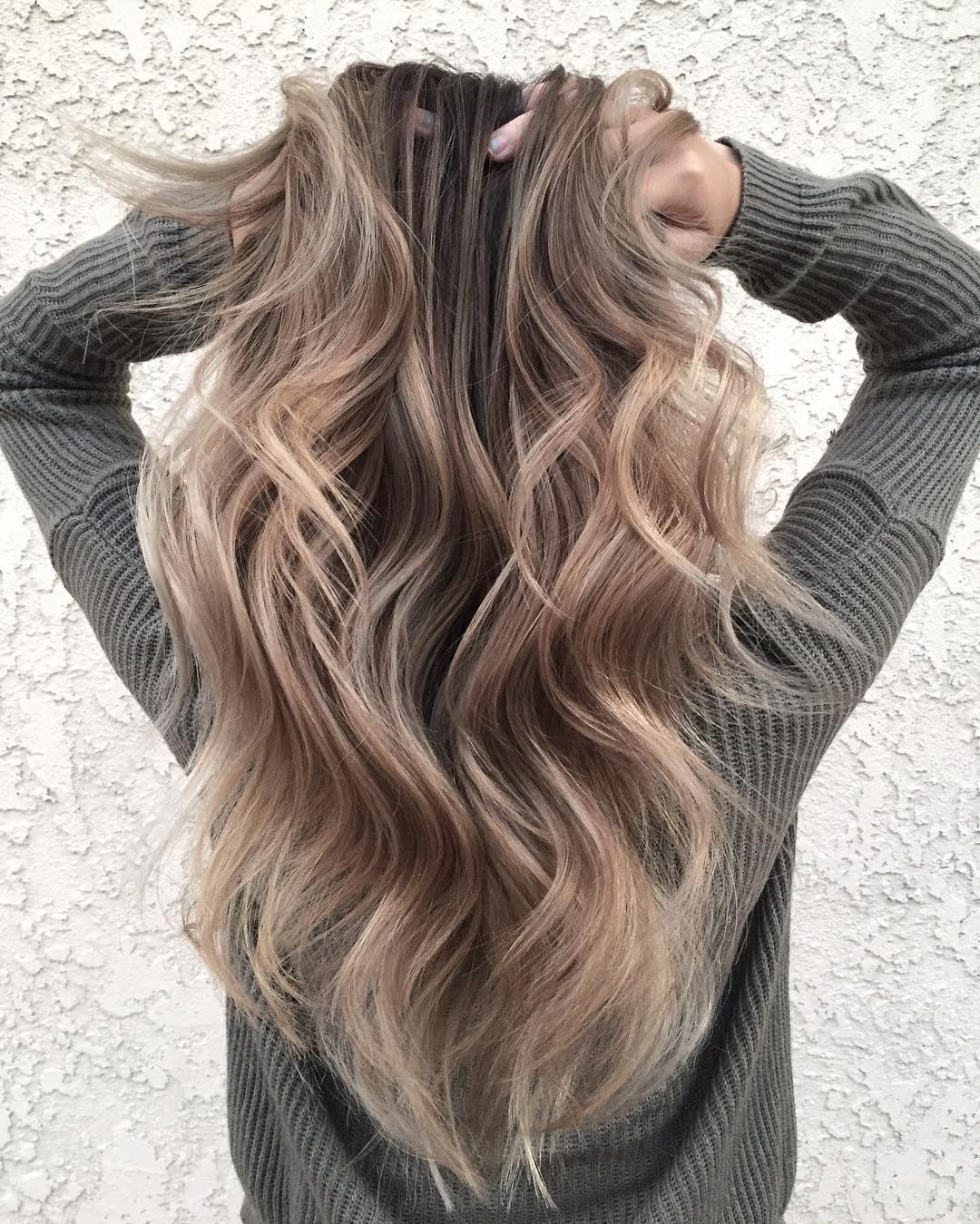 Dark ash blonde probably as good as its gonna get hair colour 50 excellent styles for dirty blonde hair dare to wear it check more at http pmusecretfo Image collections