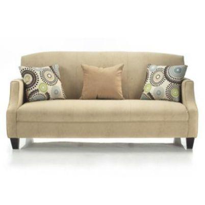 Conway Condo Sofa Sears Canada