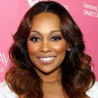 Wrap Hairstyles Long Roller Wrap Hairstyles For Black Women  Lite Nyårsårsfrisyr