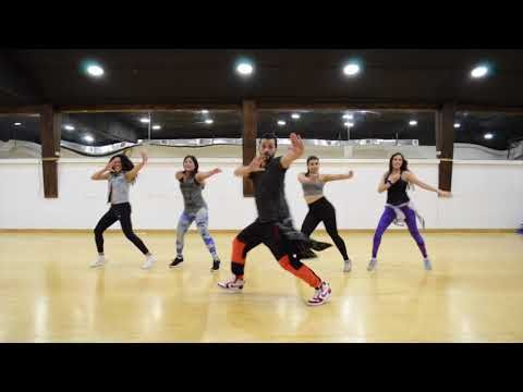 Dance Tips Video échame La Culpa Luis Fonsi Demi Lovato Zumba échame La Culpa Luis Fonsi De Zumba Fitness Baile En Línea Entrenamiento De Baile