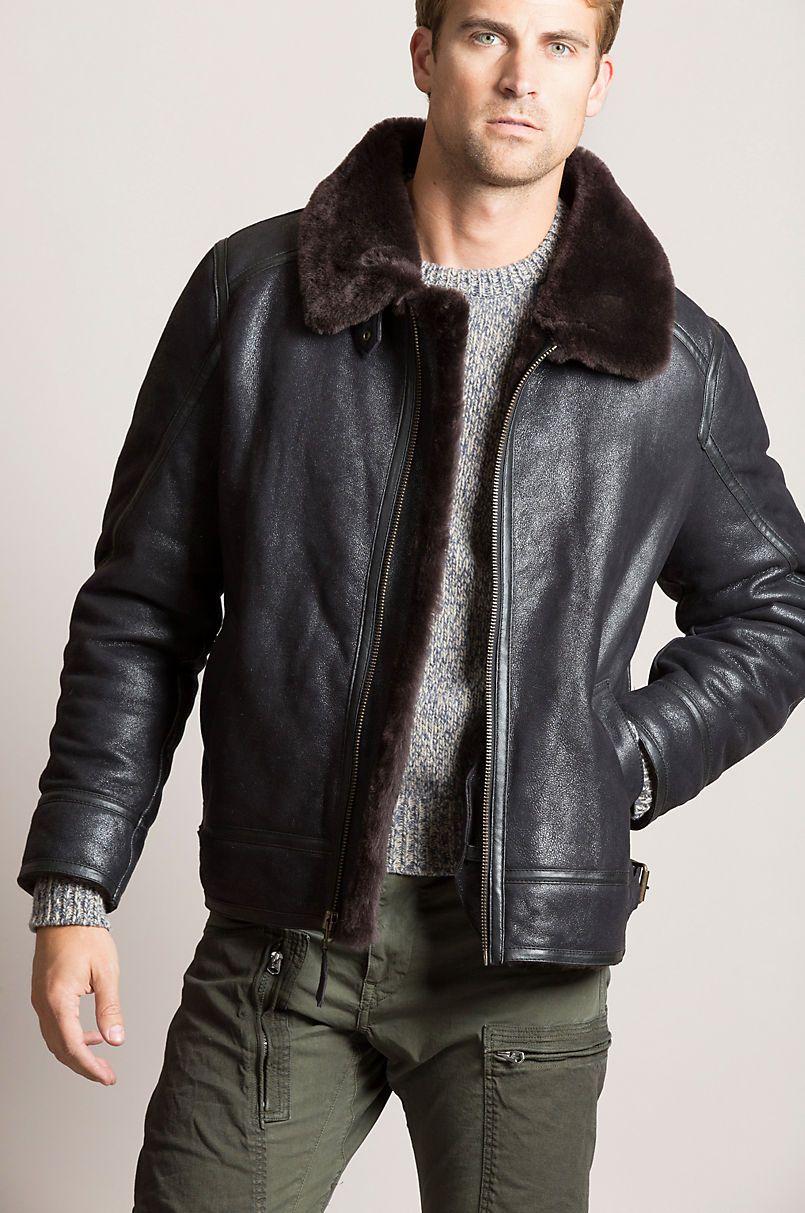click to expand Bomber jacket fashion, Stylish jackets