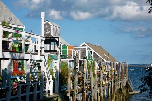 Best Places To Stay Cape Cod Nantucket And More Best Places To Live Vacations To Go Vacation Spots
