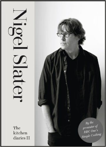 Kitchen Diaries 2: A Year of Simple Suppers (compilation of previous books); 2012