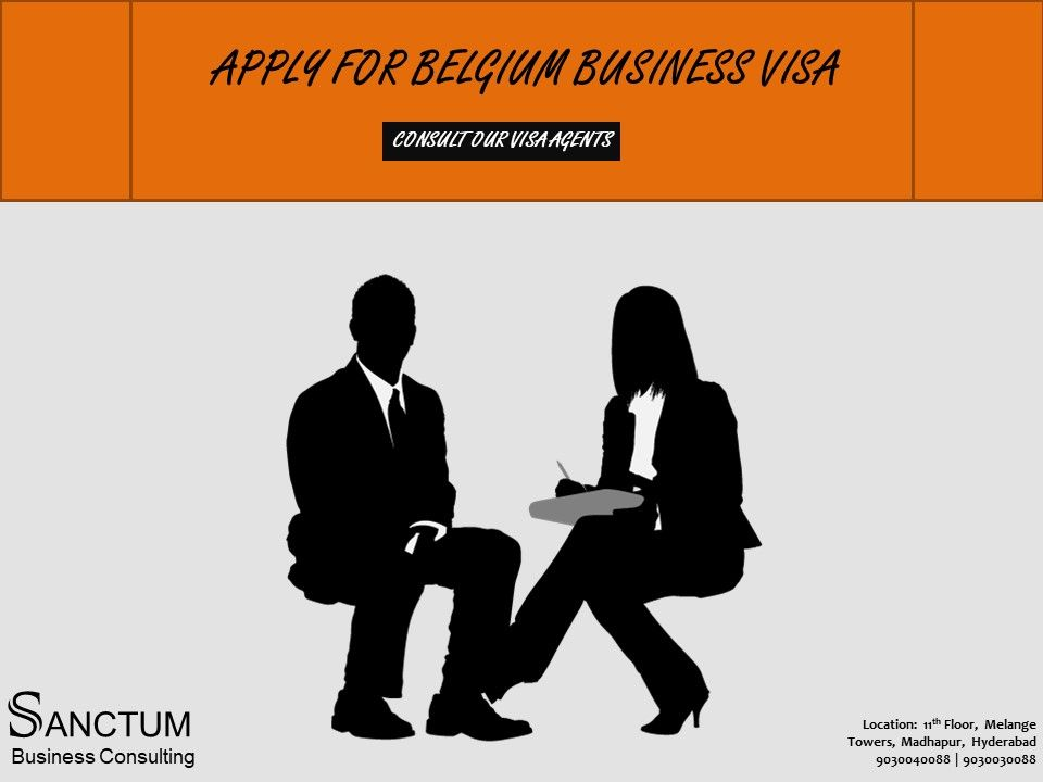 b8c0bc691c4306d1ef51489f9f454ceb Visa Application Form Belgium Emby on
