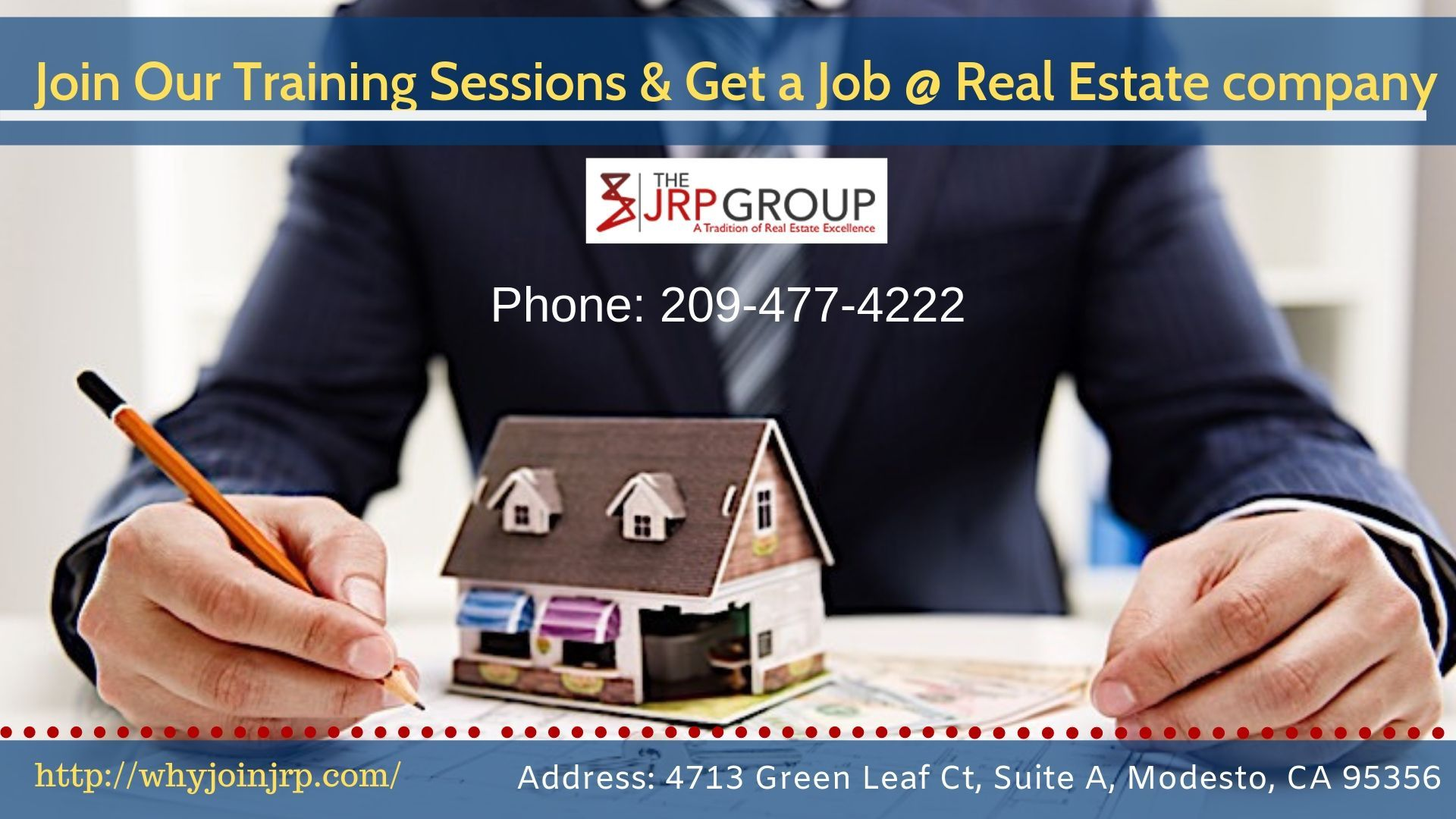 Training Sessions For Real Estate Company Real Estate Real Estate Companies Order Business Cards