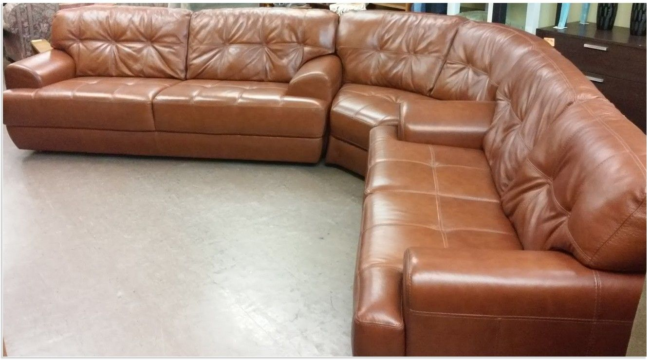 Amazing Chateau D Ax Leather Sofa Cleaner Leather Furniture