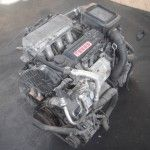 We are the one stop destination to avail the Best Isuzu Engine that