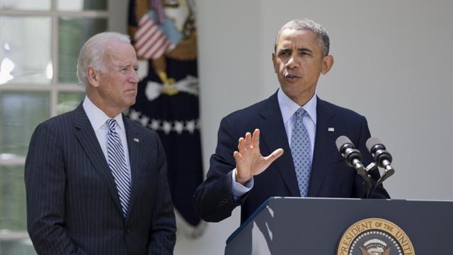 Obama: I'll Fix Immigration Alone