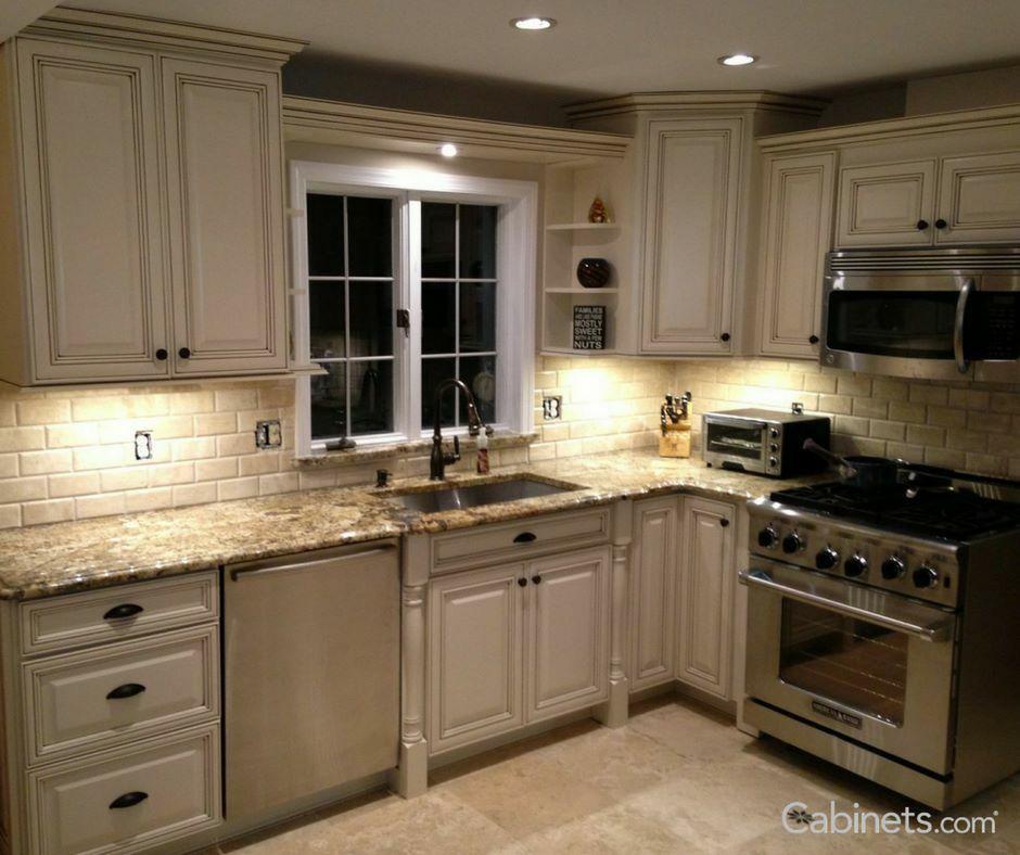 Dream Kitchen Design Beauteous Pinmaria Abelard Burke On Dream Kitchens  Pinterest Review