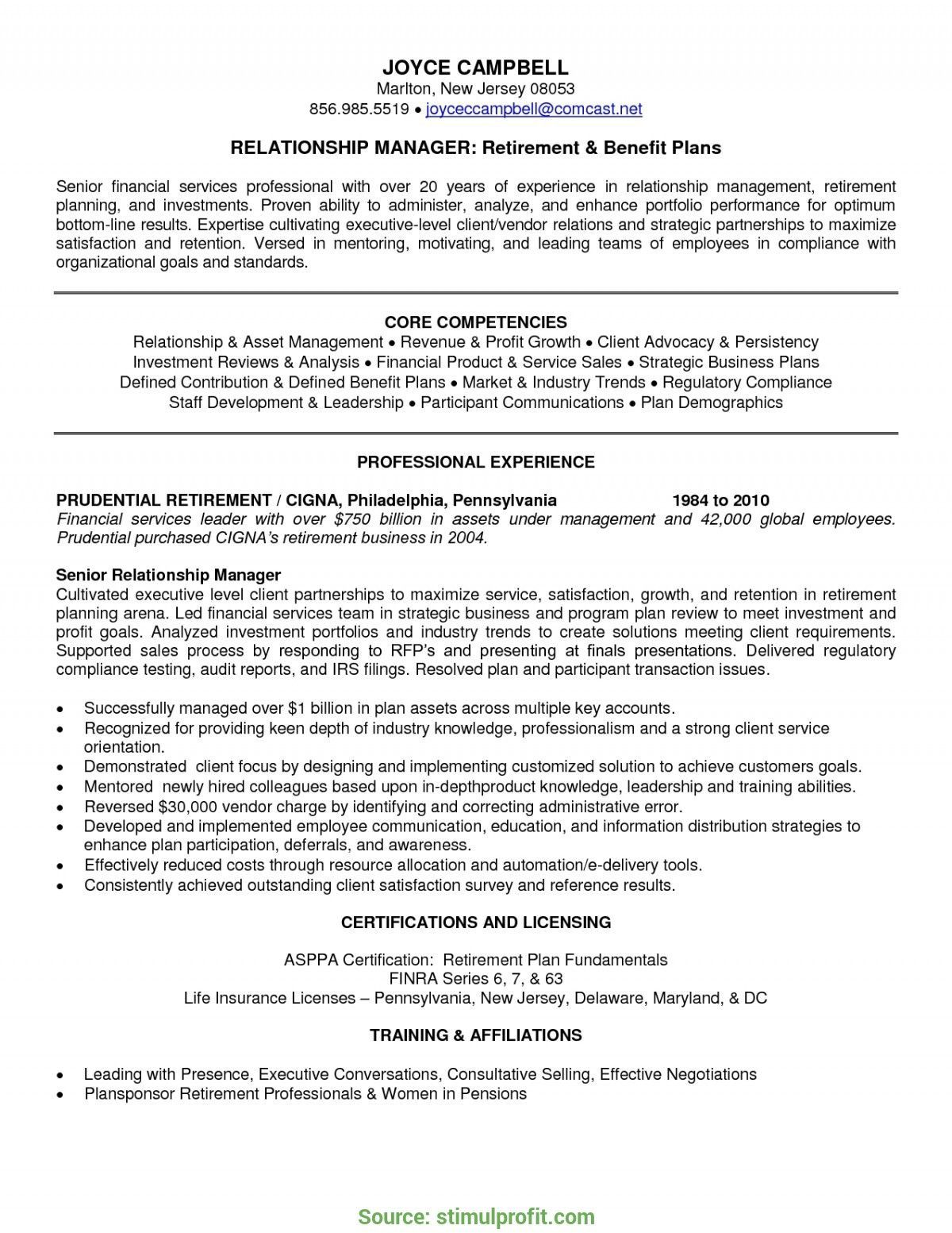 Resume Examples Vendor Management Resume examples, Swot