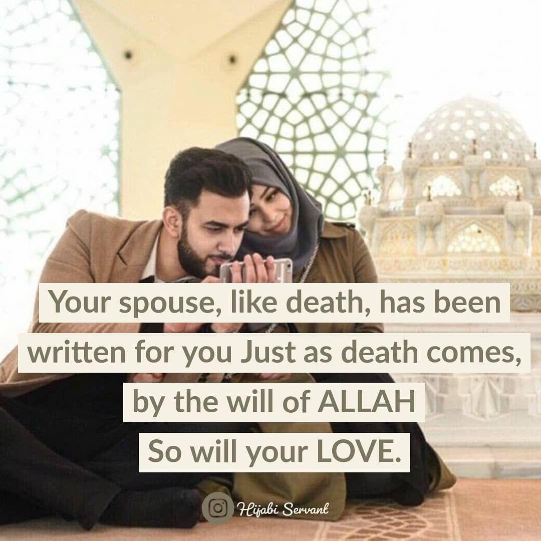 ismerd meg a partner islam