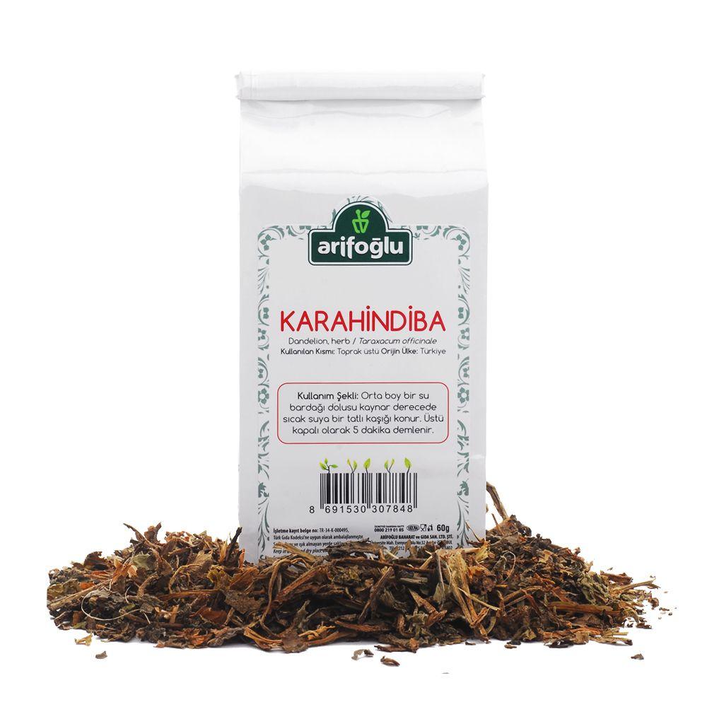 Funda Yaprağı Çayının Faydaları Zararları Hazırlanışı