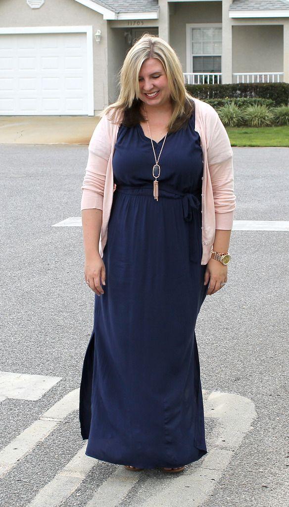 Kendra scott necklace purple dress
