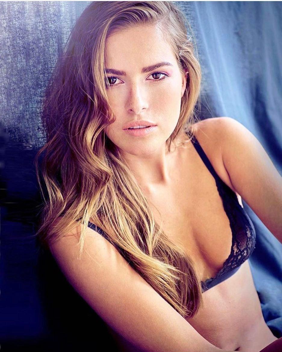 Feet Maiken Scoie Brustad nudes (66 foto and video), Sexy, Leaked, Instagram, underwear 2020