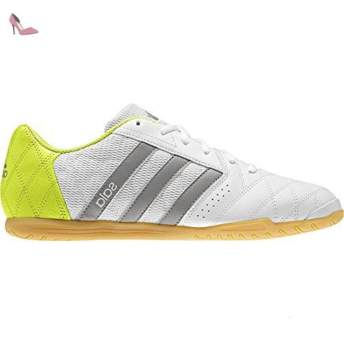 chaussure ouverte adidas garcon