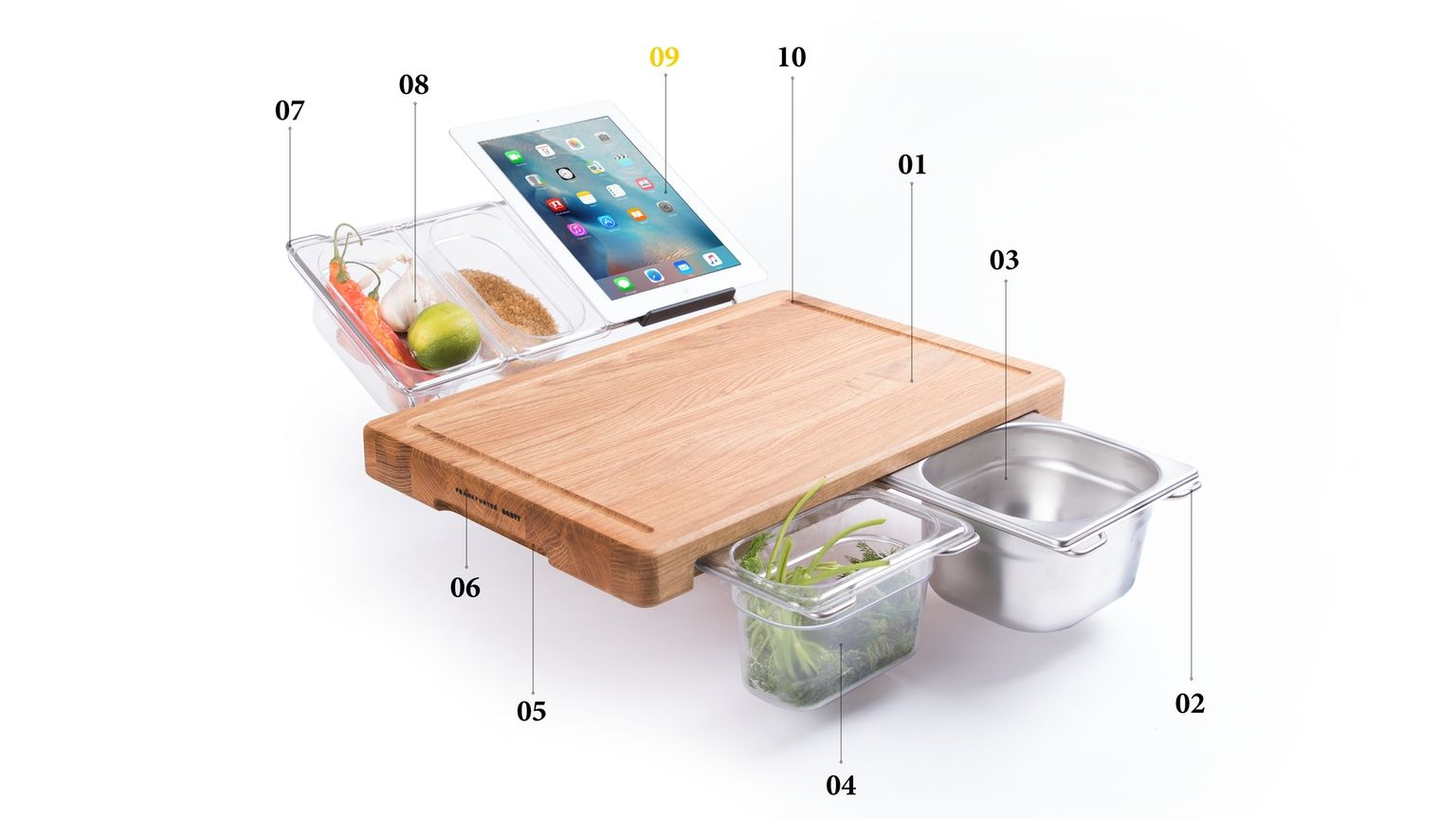 26+ Frankfurter brett cutting board ideas in 2021