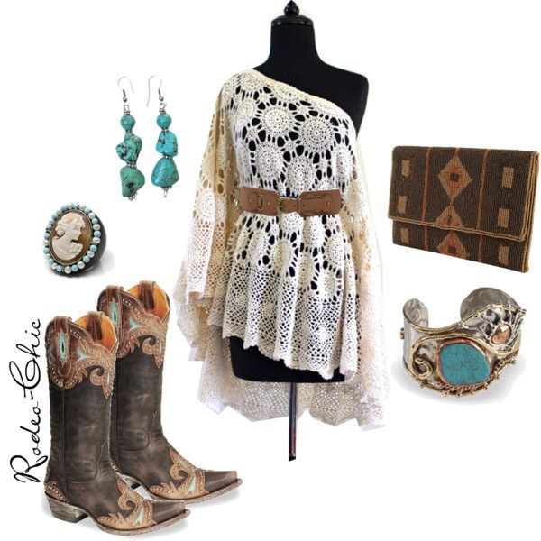 """""""Wanderlust"""" by rodeo-chic on Polyvore"""