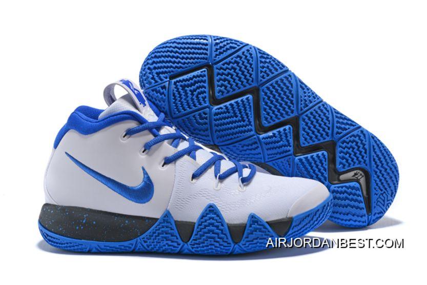 584b41150407 758926974682076364847239817338192829 Fasion NIke Shoes Sneakers FreeShipping