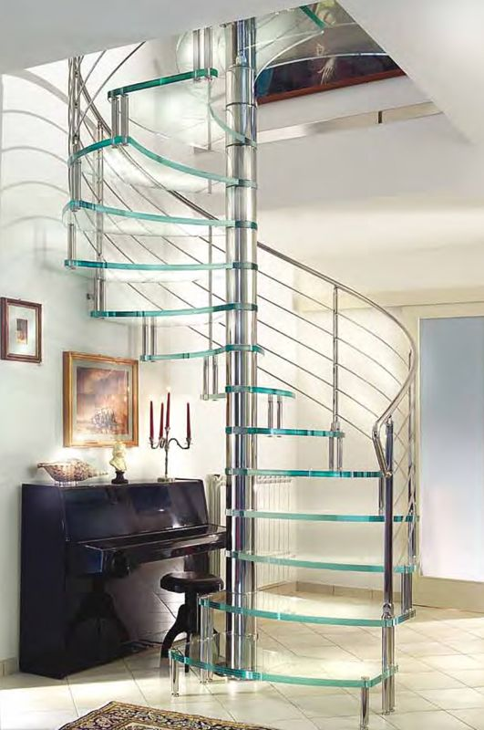 Best Modular Staircases The Only Staircase That Would Work In 400 x 300