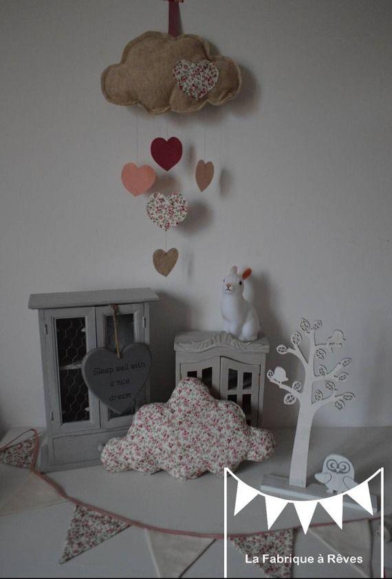 peinture chambre gris et blanc avec blanc murale bebe mobilier deco ...